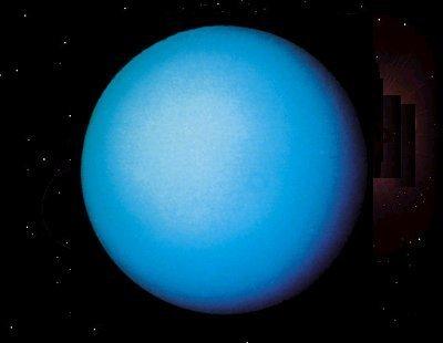LOS PLANETAS- :::El sistema solar:::